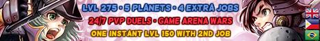 Banner 468